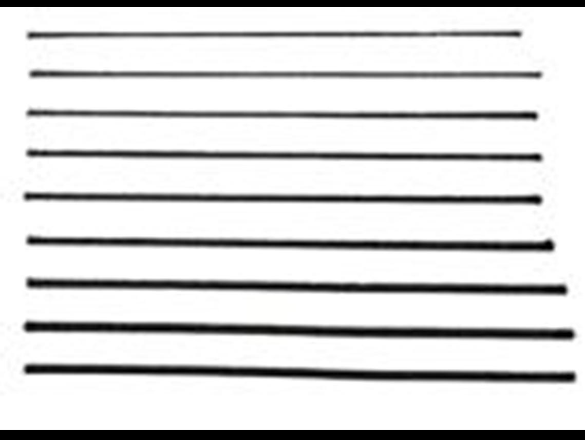 筆記イメージ2