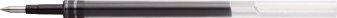 写真はSXR-80-07です